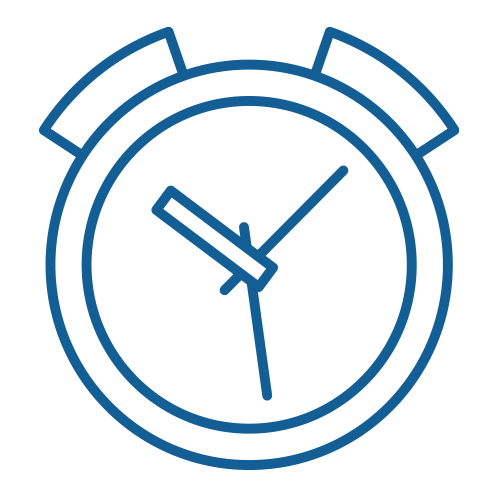 icon-work-life-balance-blue