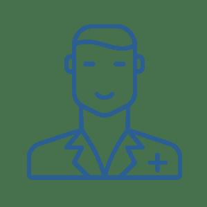 icon-network-blue